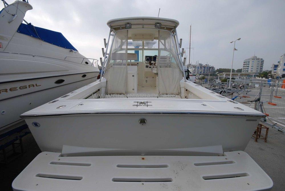 albemarle-280-express-fisherman-xf-for-sale-5.jpg