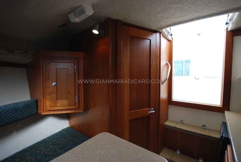 albemarle-280-express-fisherman-xf-for-sale-18.jpg