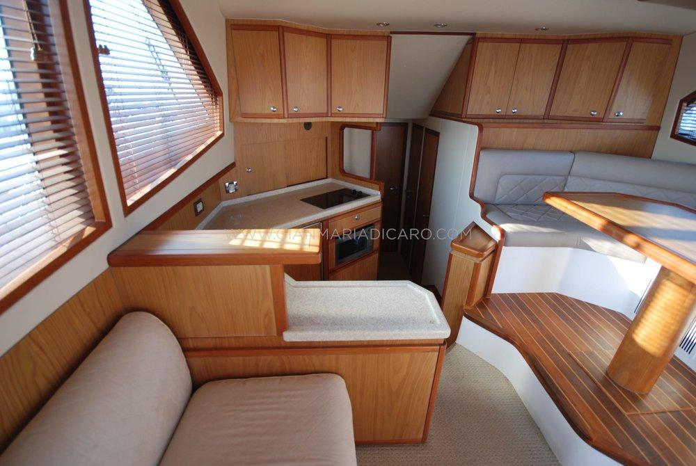 bertram-410-convertible-moppie-for-sale-5.jpg