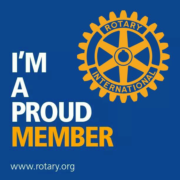 proud-member-rotary.png