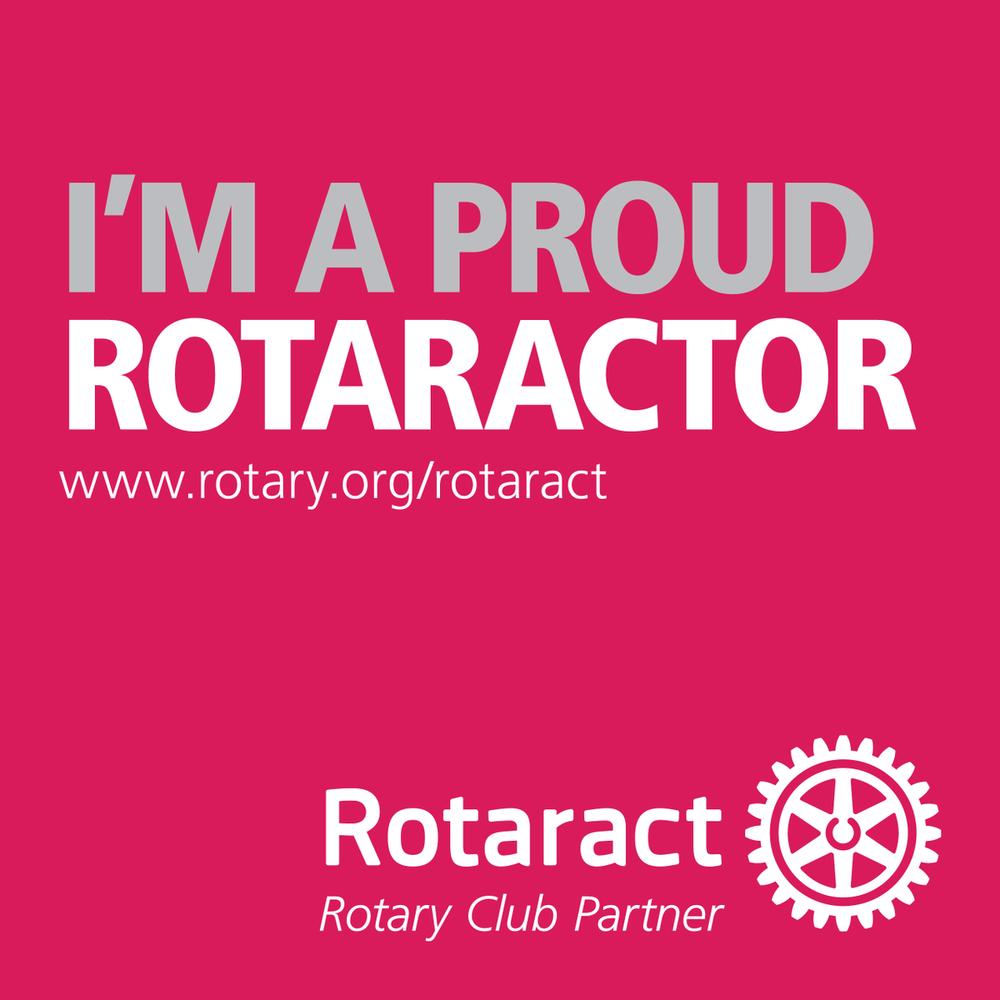 proud-rotaractor.png