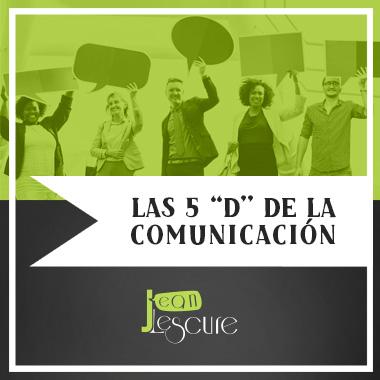 5-d-de-la-comunicacion-thumbnail.jpg