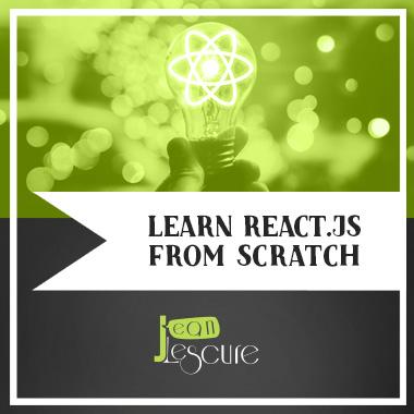 reactjs-from-scratch-thumbnail.jpg