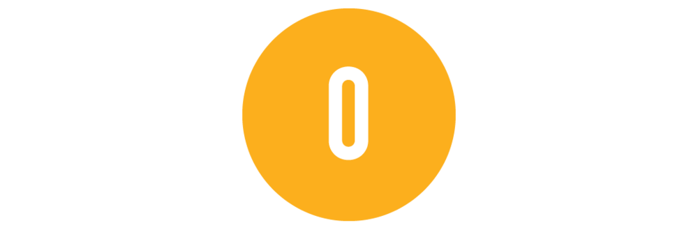 0Icon-01.png