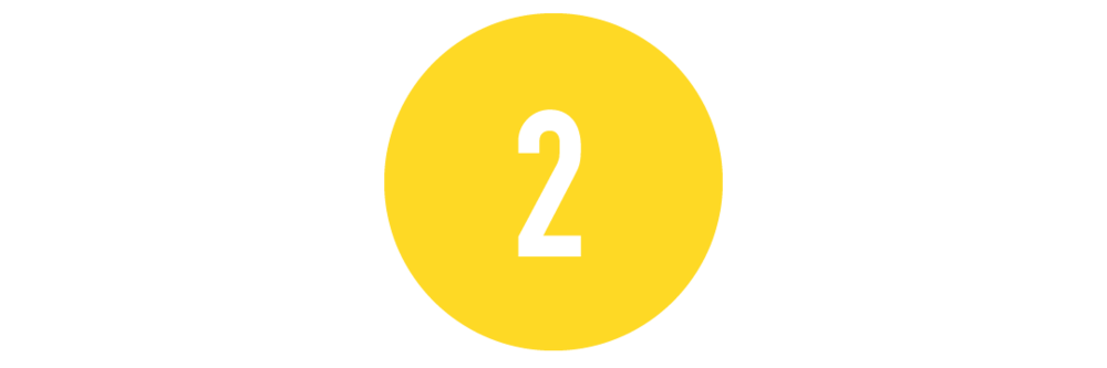 2Icon-01.png