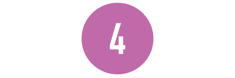 4Icon-01.png