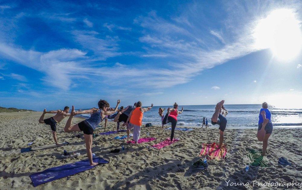 beach yoga class.jpg