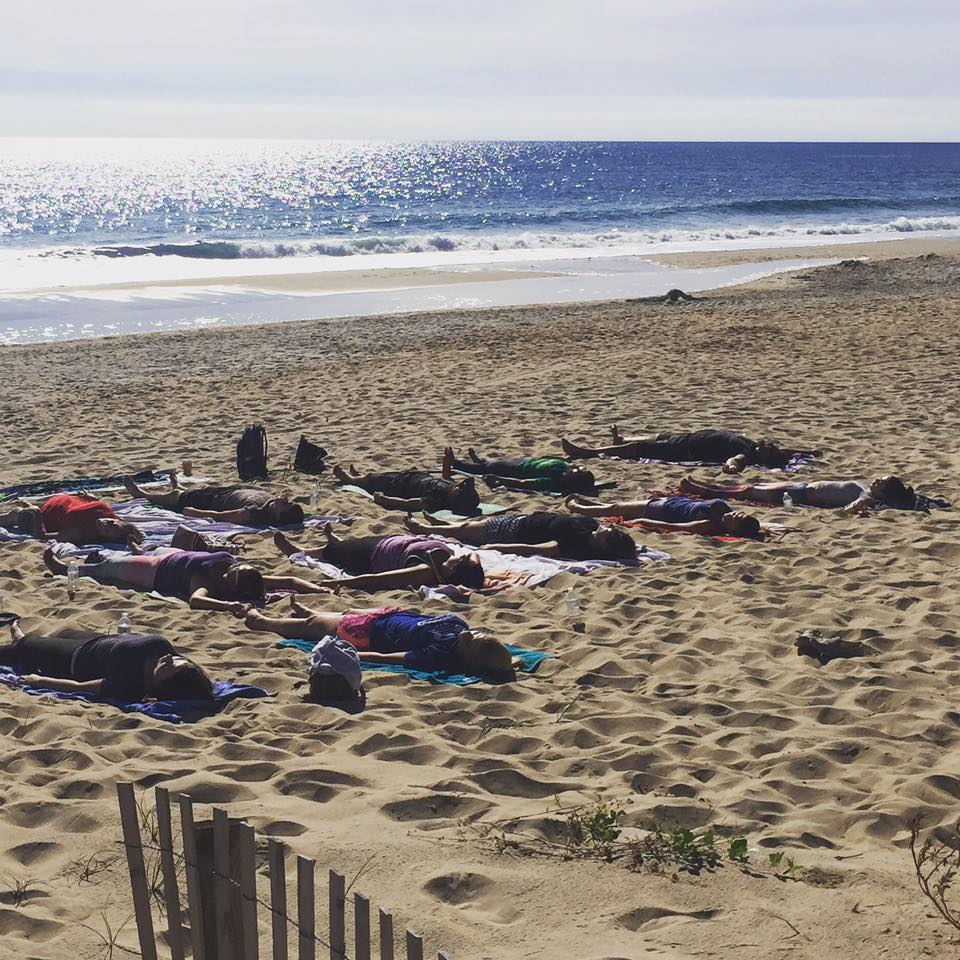 beach savasana.jpg