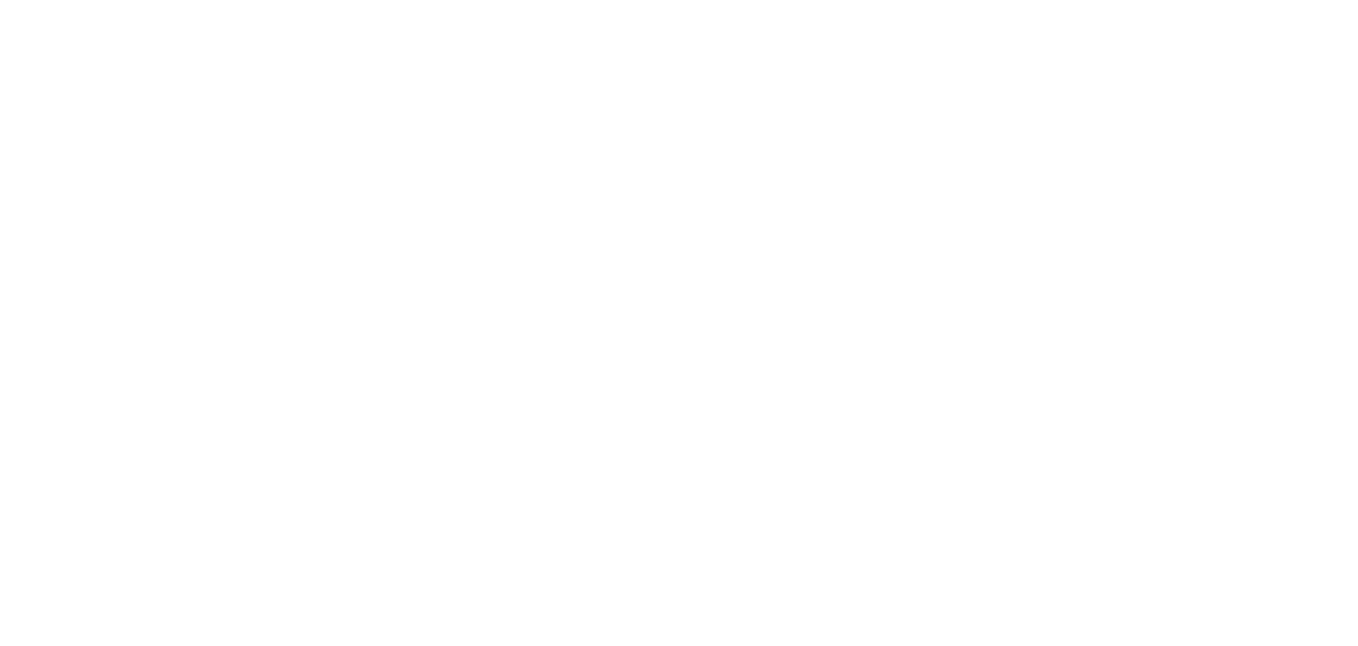 ALC Marketing + Design Co.