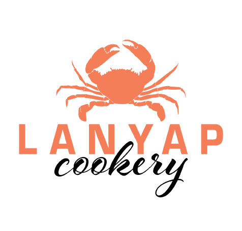 Lanyap_logo-submit.png