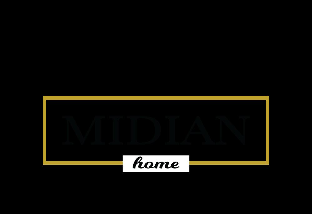 Midian_logo_white-01.png