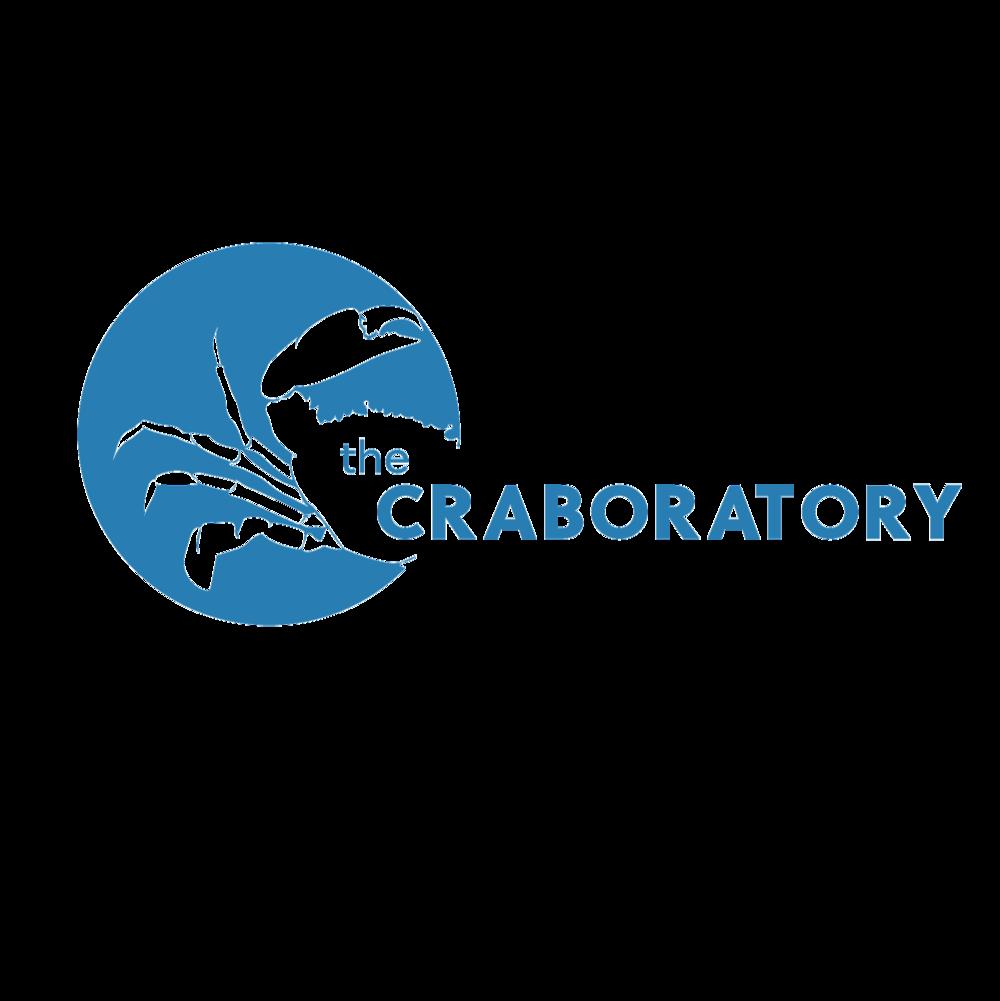 the Craboratory