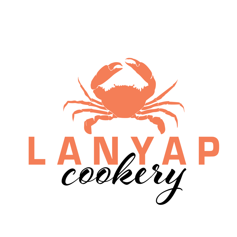 Lanyap Cookery
