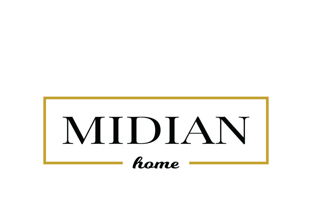 Midian Home