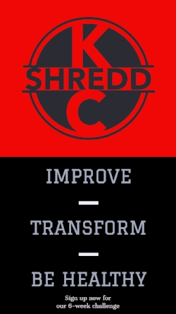 ShreddKC_6wkChallenge.jpg