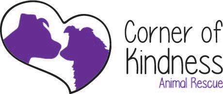 Corner of Kindness