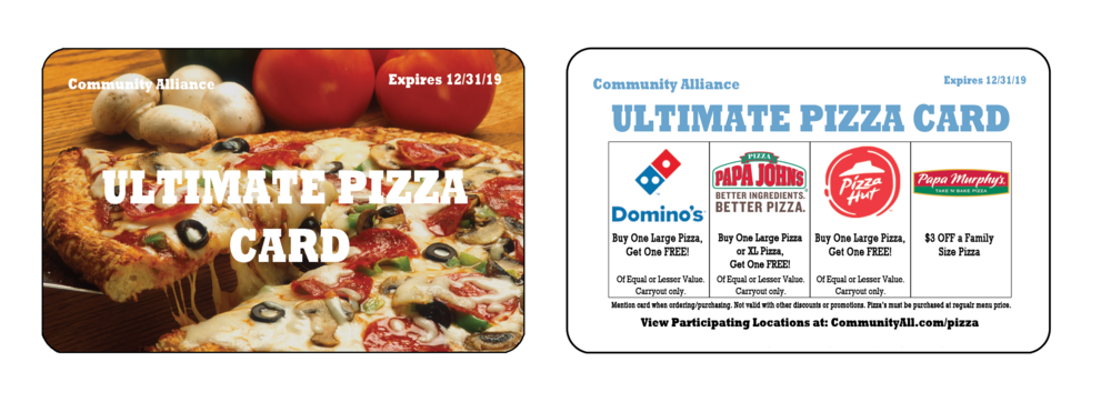 Pizza Card for Website.png