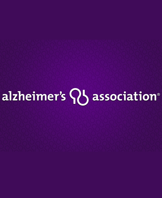 $1,410 to Alzheimer's Research -
