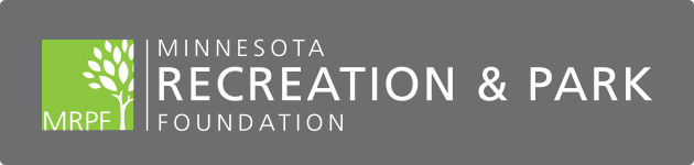 Minnesota Parks and Rec Foundation