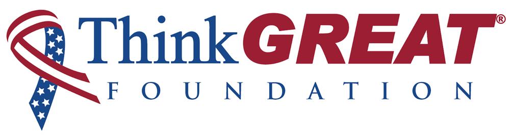 TG Foundation Logo.png