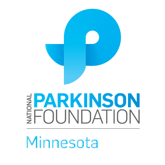 Parkinson's Foundation.jpg