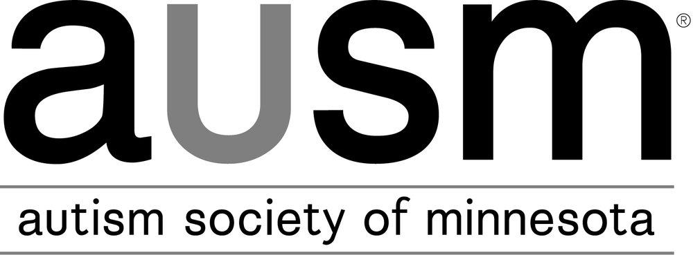 AuSM_Logo_B&W_FINALCR.jpg