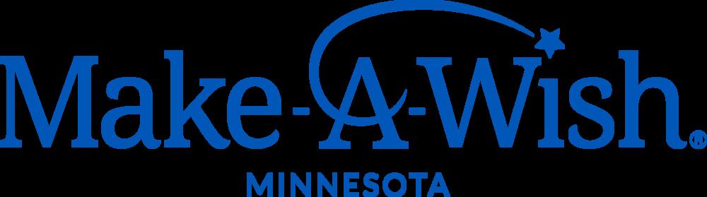 Make-A-Wish® Minnesota