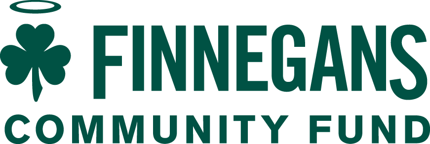 Finnegans Community Fund.png