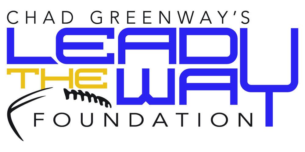 CGreenway_Foundation_Logo_P.jpg
