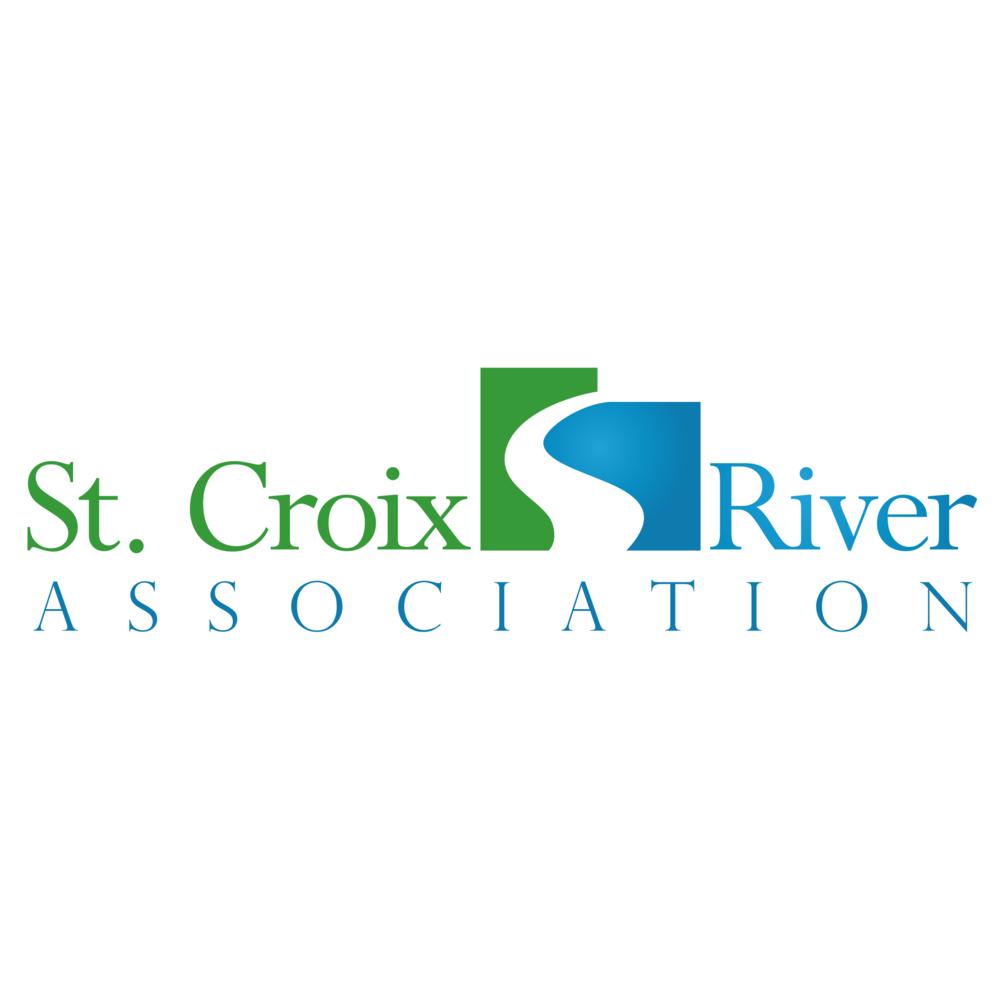 scra-logo-2177x2177.png