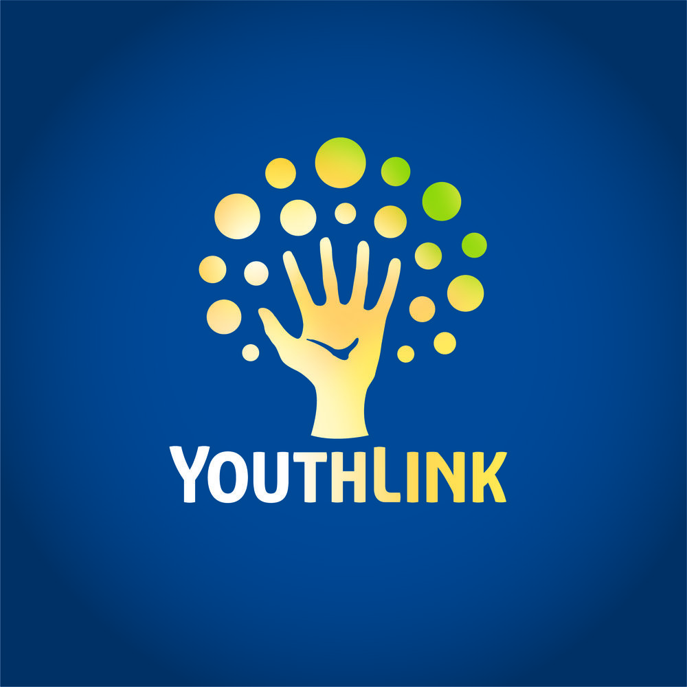 YouthLink_Logo without tagline - enlarged.jpg