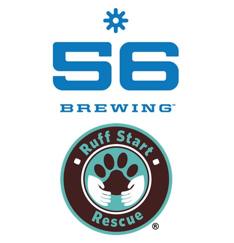56 Brewing & RSR