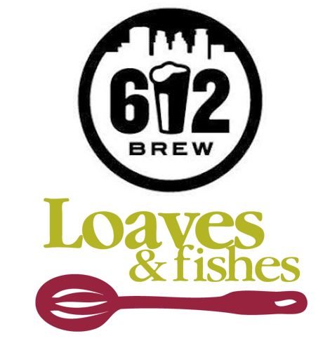 612Brew & Loaves and Fishes