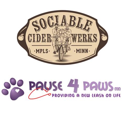 Sociable Cider Werks & P4P