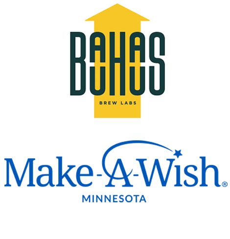 Bauhaus & Make-A-Wish