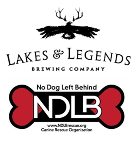 Lakes & Legends & NDLB