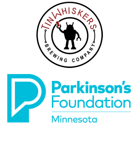 Tin Whiskers & Parkinson's Foundation