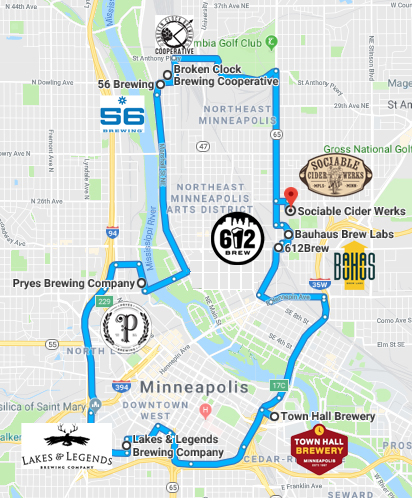 Updated Map for Brew Crawl.jpg