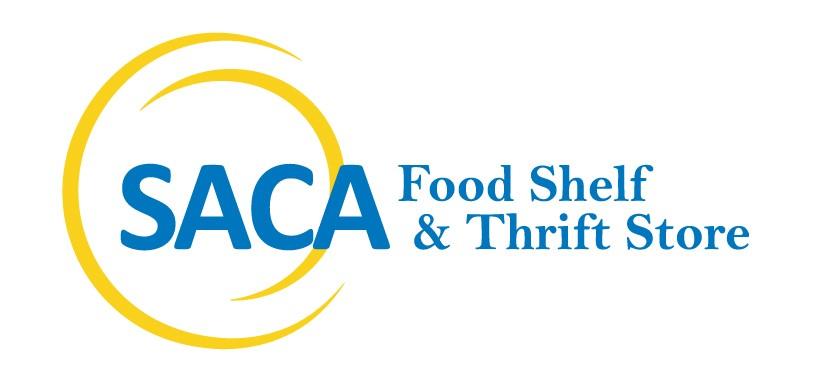SACA logo_current.jpg
