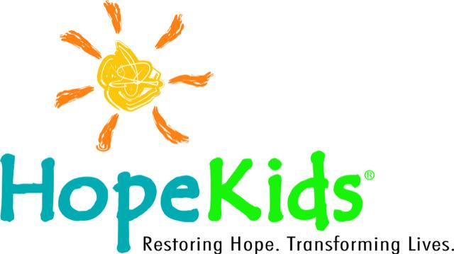 HopeKids Logo.jpeg