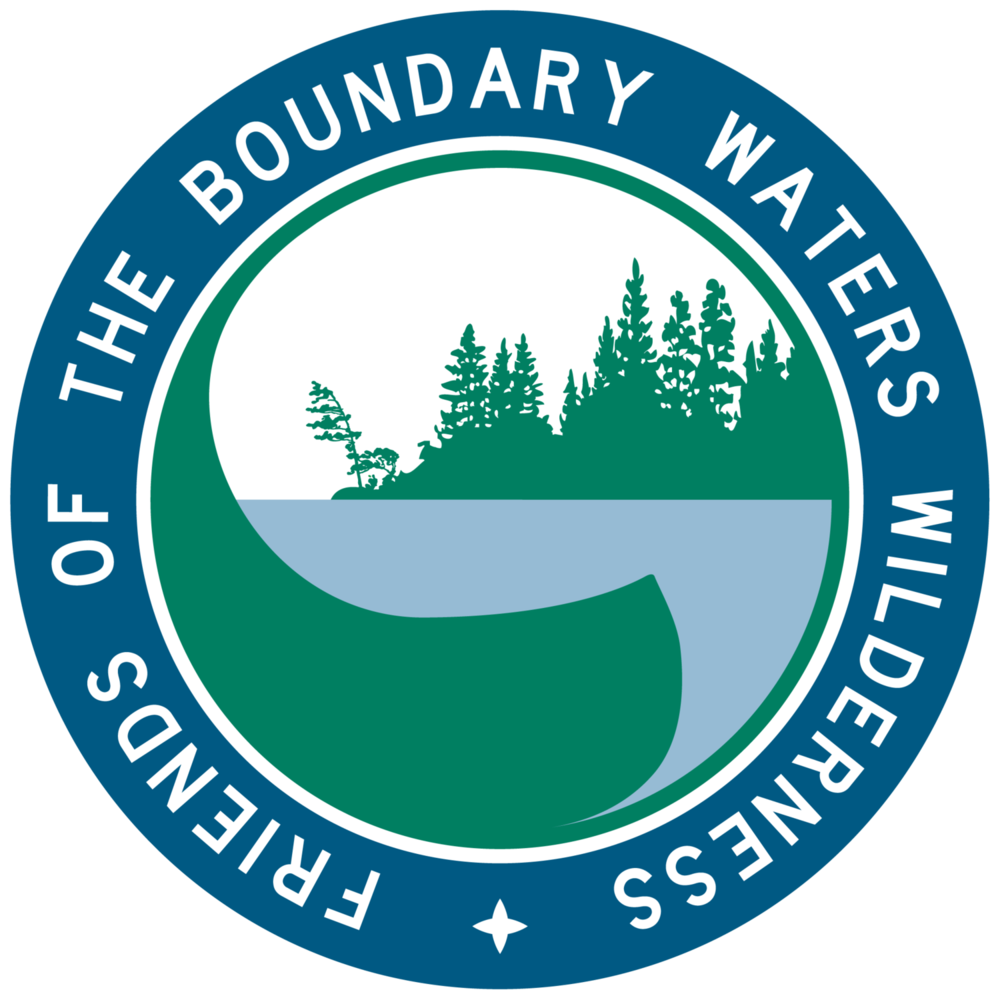 Friends of the Boundary Waters.png