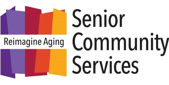 Senior Community Services