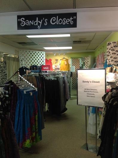 sandys closet.jpg