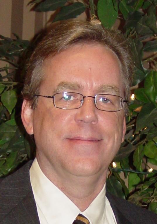 Dan Iseminger