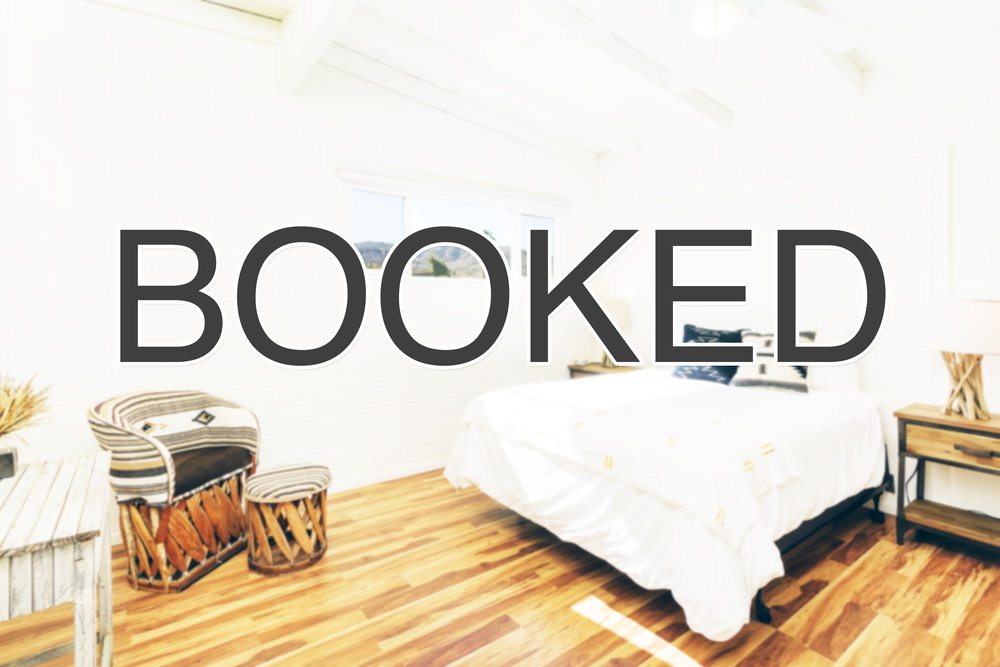room3booked.jpeg
