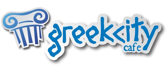 GreekCity.jpg