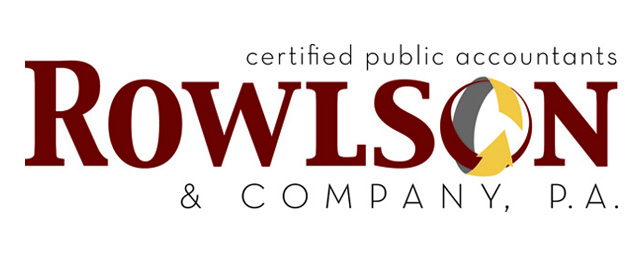 Rowlson & Company logo.jpg