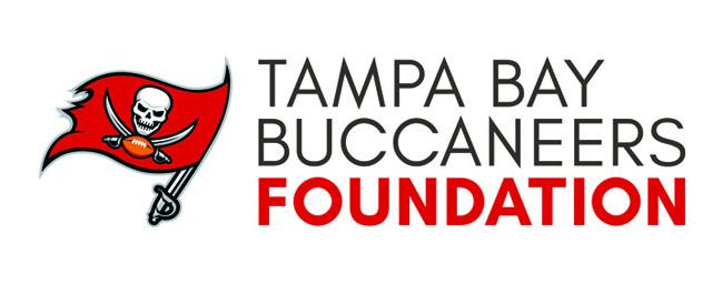 TBB Foundation Logo_RGB.jpg