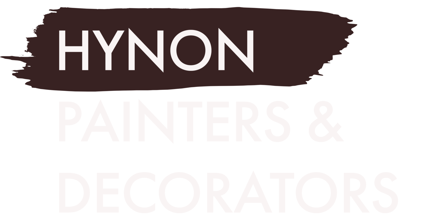 Hynon Painters & Decorators