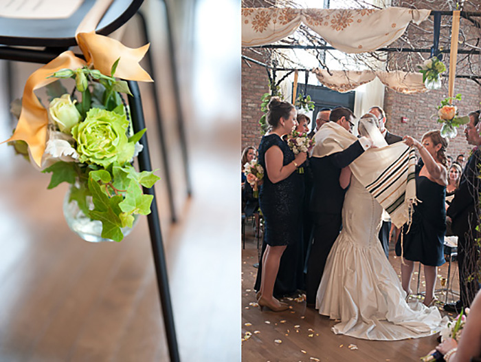 Cappy-Hotchkiss-Roundhouse-Beacon-Wedding-19.jpg